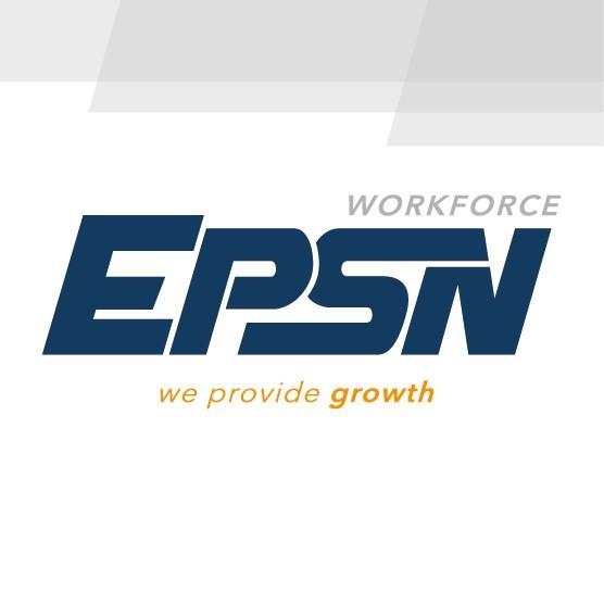 EPSN Workforce Poland